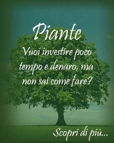 Coltivazione Tartufo Nero Emilia Romagna