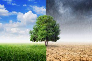 conferenza-parigi-2015-clima-obiettivi-3-640x426