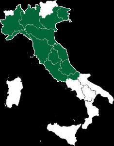 tuber-magnatum-italia